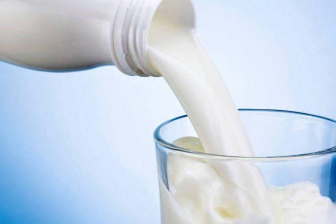 Setor lácteo do Brasil vive expectativa depois de autorização para vendas à China